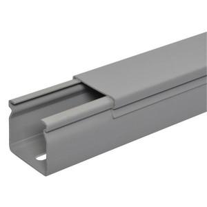 Tehalit Bedradingskanaal, 44x45mm - B40040R7030 | 44 mm