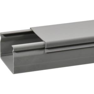 Tehalit Bedradingskanaal, 45x67mm - B40060R7030 | 45 mm