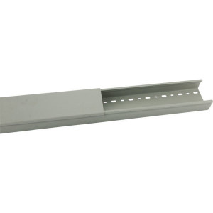 Tehalit Bedradingskanaal, 45x86mm - B40080R7030 | 45 mm