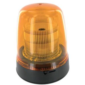 Britax Zwaailamp 1 schroef LED - B9100LMV | 10-49 V