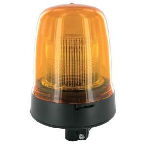 Britax Zwaailamp opsteek LED - B9200LMV | Opsteekvoet | 10/49 V