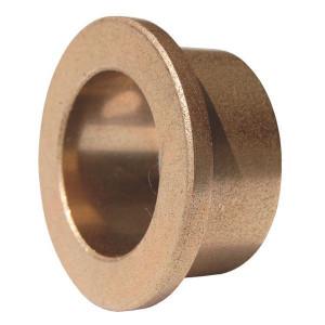 Glijlager - BB35455540SINT | < 6 m/sec | < 5 N/mm² dynamisch