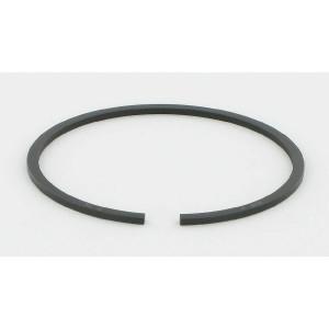 BlackBruin Pakking BB3 verdeelring - BB390905807500 | 2 x nodig per motor | 0905807500