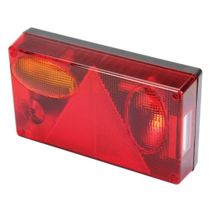 Geka Lamp - BBSN240L | E4-0110332