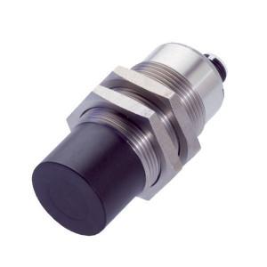 Balluff Naderingsschakelaar capacitief - BCS00MY | 10...30V DC | 1...25mm mm Sn | 100 mA | 100 Hz | No M/V | PNP PNP/NPN | M30x1.5