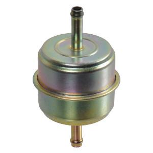 Brandstoffilter Hifi - BE9008 | 6,5 mm | 51 mm | 144 mm | 6,8 mm