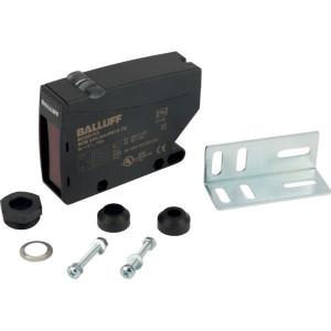 Balluff Retroreflecterende sensor - BOS01K3 | 25 x 69.7 x 100.4 mm | 0...10 m