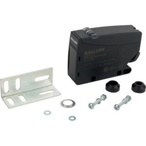 Balluff Foto-elektrische sensor - BOS01K4