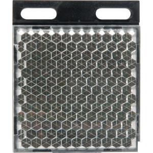 Balluff Reflector 51x8x61mm,2xM4 - BOSR9