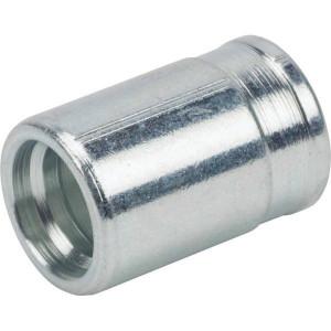 Pershuls OL810000-DN3.5 - BP18OL5 | 9,8 mm