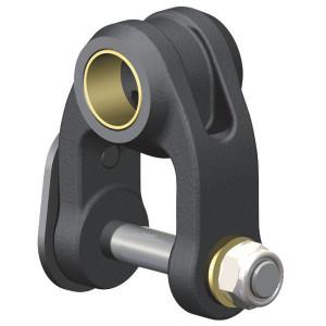 Baltrotors Link BR1-A 80/45 Pen 30 - BR1A8045