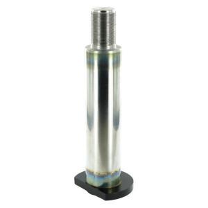 Baltrotors Link Pen ø45x228 M30x1,5 - BR3002 | Gewrichten type BR