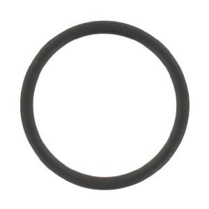 Battioni Pagani O-ring 37,69x3,53 NBR EVO-50 - BR36N | BR-EVO 50