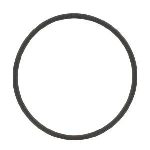 Battioni Pagani O-ring 75,79x3,53 NBR EVO-50 - BR37N | BR-EVO 50