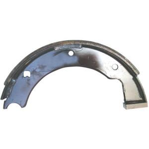 Remschoen 300x60mm - BS14221 | 30-3129, 30-4305 | 300 mm | voor cpl. axle