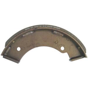 Remschoen 300x60mm - BS18988 | 300 mm