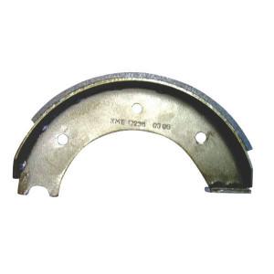 Remschoen 200x40mm - BS25744 | 200 mm