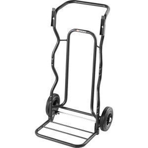 Facom Steekwagen - BTHT1BNL | 100 kg | 9,5 kg