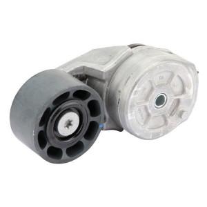 Mechanische riemspanner - BTK2722 | 87326910