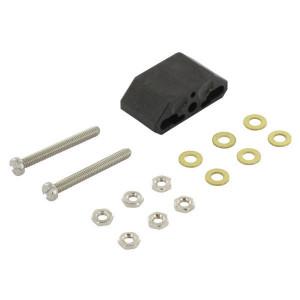 Balluff Micropulse magneet - BTL5P38002