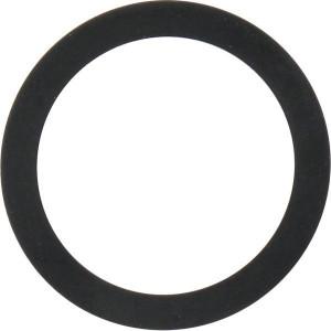 Backup voor 20,64 x 2,62 e=1,4 - BU2064262 | O-ringen | 700 bar | 2,62 mm | 20,64 mm | 1,4 mm