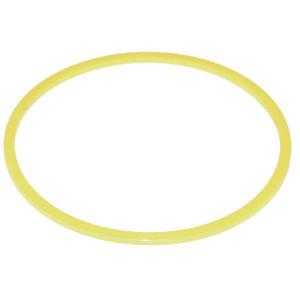 Sealtech Back-up ring BU 98.02x 3.53 - BU241 | 98,02 mm