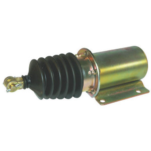 Plunjercilinder 150 mm - BZ150   150 mm   175 mm   355 mm   M22x1,5 mm
