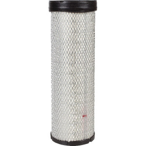 MANN-FILTER Luchtfilterelement - C151021 | 435 mm | C 15 102/1 | 151 mm | 110 mm | 110 mm