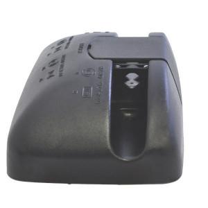 Spiegel - CA1004101 | 252 mm | 168 mm | 16 22 mm | 1800 mm | Convex (1800r)