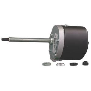 Doga Ruitenwissermotor 12V - CA12085 | 85° ° | 4,5 Nm