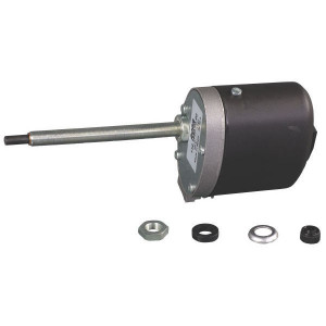 Doga Ruitenwissermotor 12V - CA12110 | 110° ° | 4,5 Nm