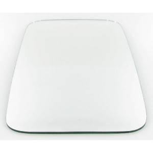 Spiegelglas - CA200714 | 174 mm | CA100714