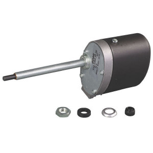 Doga Ruitenwissermotor 24V - CA24085 | 85° ° | 4,5 Nm