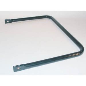 Spiegelarm - CA3001199 | 580 mm | 350 mm | 16 mm