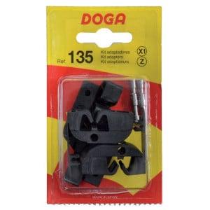 Doga Adapterset ruitenwisser - CA35100