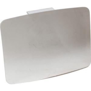 SMAT NORD Spiegelglas - CA4645045 | 3302553M1