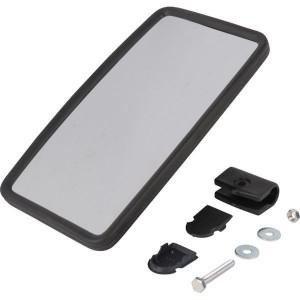 SMAT NORD Spiegel - CA4676025 | 295 mm | 168 mm | 20 mm | 2150 mm