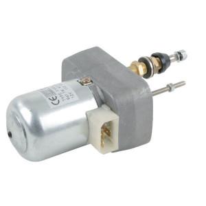 Ruitenwissermotor 12V - CA503121012 | 115° ° | MB Trac