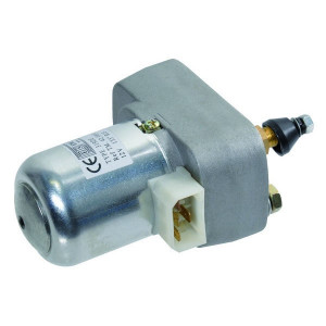 Ruitenwissermotor 12V - CA503402899 | 135° ° | 12 24 V