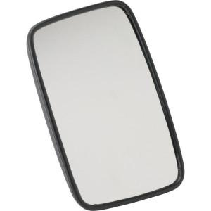 SMAT NORD Spiegel cpl. - CA5149025 | 204 mm | 133 mm | 12 mm | 1350 mm