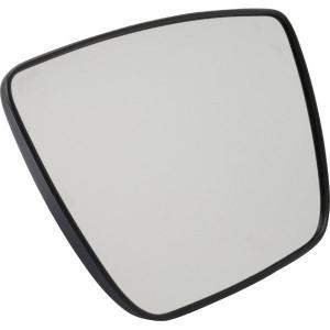 SMAT NORD Spiegel - CA6413025 | 246 mm | 182 mm | 18 mm | 1350 mm