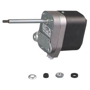 Doga Ruitenwissermotor 12V - CA712090 | 90° ° | 7 Nm