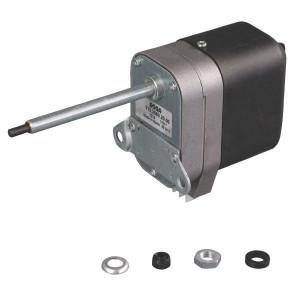 Doga Ruitenwissermotor 12V - CA712110 | 110° ° | 7 Nm
