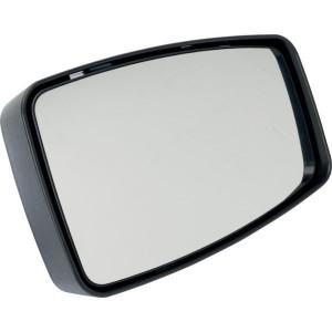 SMAT NORD Spiegel 12V - CA9409D26 | 12V bediening en verwarmd | 345 mm | 210 mm | 20 mm | 1350 mm