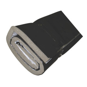 Isolatieplaat - CAI3001 | Zelfklevend | 1500 mm | 1000 mm | Polyester / polyurethaan