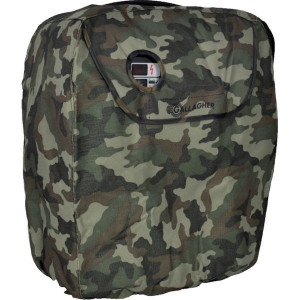 Gallagher Camouflage hoes B40/B50/BX50 - 058020GAL