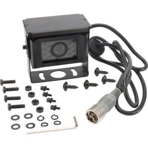 Camera 45° - CAS66045KR | Met IR-leds | 45 °