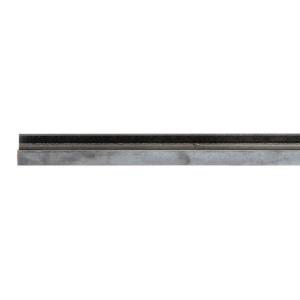 Bodemprofiel a 1,30 m - CB130 | 20 mm
