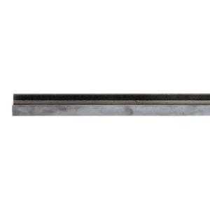 Bodemprofiel a 1,60 m - CB160 | 20 mm