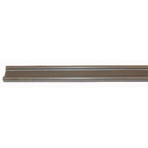 Bodemprofiel a 1,60 m - CB16171600 | 19,5 mm